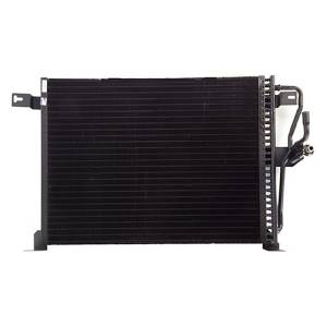 Engine Parts - Misc. Engine Parts - Omix-Ada - Omix-Ada AC Condenser; 93-98 Jeep Grand Cherokee ZJ 17950.08