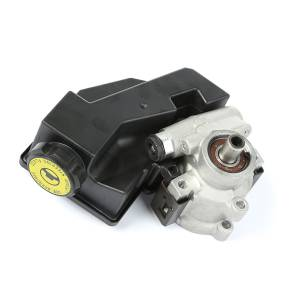 Steering - Misc. Components - Omix-Ada - Omix-Ada Power Steering Pump; 99-04 Jeep Grand Cherokee 18008.18