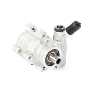 Steering - Misc. Components - Omix-Ada - Omix-Ada Power Steering Pump, 2.4L; 03-06 Jeep Wrangler 18008.19