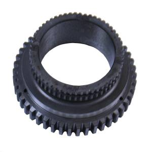 Electrical - Switches & Panels - Omix-Ada - Omix-Ada NP242 Drive Sprocket; 93-98 Jeep Grand Cherokee ZJ 18680.16