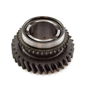 Transmission - Manual Transmission Parts - Omix-Ada - Omix-Ada AX5 First Gear; 87-88 Jeep Wrangler YJ 18886.35