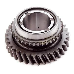 Transmission - Manual Transmission Parts - Omix-Ada - Omix-Ada AX5 Manual Trans First Speed Gear 18886.36
