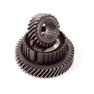 Transmission - Manual Transmission Parts - Omix-Ada - Omix-Ada AX5 5Th Gear; 89-02 Jeep Wrangler 18886.43