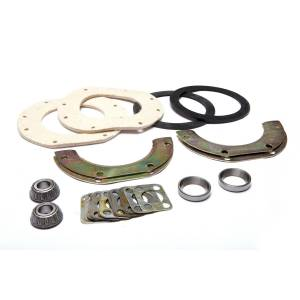 Steering - Misc. Components - Omix-Ada - Omix-Ada Axle Bearing Kit, King Pin for Dana 25/27; 41-71 Willys/Jeep Models BCS-4
