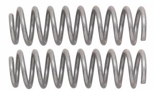Components - Coil Springs - Rubicon Express - Rubicon Express Coil Spring RE1314