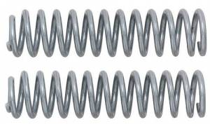 Components - Coil Springs - Rubicon Express - Rubicon Express Coil Spring RE1345
