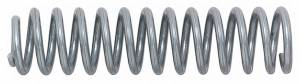 Components - Coil Springs - Rubicon Express - Rubicon Express Coil Spring RE1363