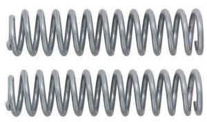 Components - Coil Springs - Rubicon Express - Rubicon Express Coil Spring RE1372