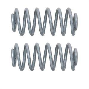 Components - Coil Springs - Rubicon Express - Rubicon Express Coil Spring RE1376