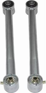 Components - Control Arms - Rubicon Express - Rubicon Express Control Arm RE3755