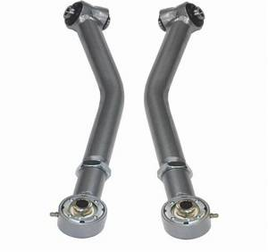 Components - Control Arms - Rubicon Express - Rubicon Express Control Arm RE3757