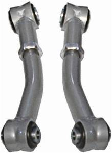 Components - Control Arms - Rubicon Express - Rubicon Express Control Arm RE4090
