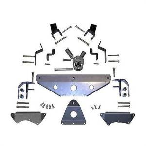 Axle Parts - Trusses - Rubicon Express - Rubicon Express Trilink Truss Kit RE4400