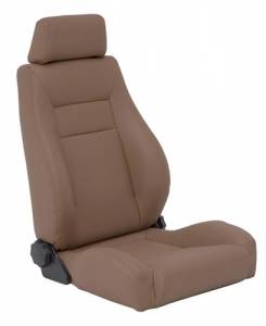 Smittybilt - Smittybilt Contour Sport Seat 49517