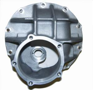 Axle Parts - Differential Accessories - G2 Axle and Gear - G2 Axle and Gear CASE FORD 9in 3.25in ALUM 66-2011CA