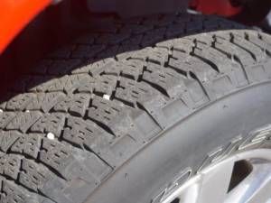 2015 Jeep Wrangler Unlimited Sahara - Image 39