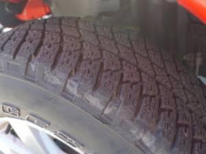 2015 Jeep Wrangler Unlimited Sahara - Image 41