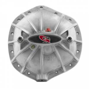 G2 Axle and Gear - G2 Axle and Gear 11.5 AAM DIFF COVER 40-2024AL