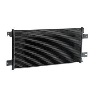Engine Parts - Misc. Engine Parts - Omix-Ada - Omix-Ada AC Condenser, W/O TOC; 07-16 Jeep Compass/Patriot MK 17950.19
