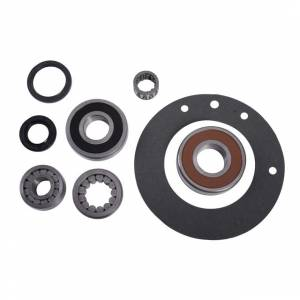 Transmission - Manual Transmission Parts - Omix-Ada - Omix-Ada AX15 Transmission Overhaul Kit 18806.1
