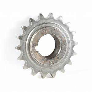 Engine Parts - Misc. Engine Parts - Omix-Ada - Omix-Ada Balance Shaft Sprocket, 2.4L; 03-06 Jeep Wrangler TJ 17455.17