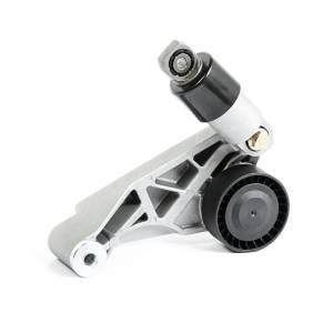 Engine Parts - Misc. Engine Parts - Omix-Ada - Omix-Ada Belt Tensioner, 3.6L; 12-16 Jeep Wrangler JK/JKU 17112.17