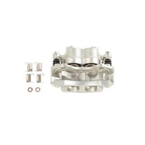 Axle Parts - Brakes - Omix-Ada - Omix-Ada Brake Caliper, Front RH, AKEBONO; 99-02 Jeep WJ 16745.22